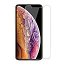 رخيصةأون أدوات المطر-AppleScreen ProtectoriPhone XS Max (HD) دقة عالية حامي شاشة أمامي 1 قطعة زجاج مقسي
