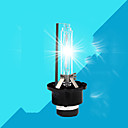 cheap Car Headlights-1pcs D2S Car Light Bulbs 55 W HID Xenon / LED Headlamps For universal General Motors All years