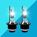 cheap Car Headlights-1pcs D2R Car Light Bulbs 35 W HID Xenon / LED Headlamps For universal General Motors All years