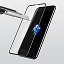 Недорогие Чехлы и кейсы для Galaxy A7-AppleScreen ProtectoriPhone XS HD Защитная пленка на всё устройство 1 ед. Закаленное стекло