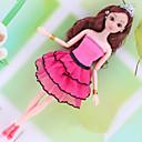 저렴한 바비인형 의상-에 대한 바비 인형 에 대한 여자의 인형 장난감