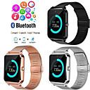 ieftine Binocluri-z60 ceas inteligent pentru bărbați brățară de fitness ip67 impermeabil cu sim card slot femeie ceas smartwatch pentru Apple ios android phone
