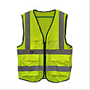 رخيصةأون ساعات النساء-ملابس الآمن for السلامة في مكان العمل مقاوم للماء 0.2 kg