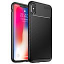 povoljno Ponude dana-kutija za Apple iphone xr xs max otporna na udarce stražnja maska čvrsta boja meko tpu x xs 8 8 plus 7 7 plus 6 6 plus 6s 6s plus