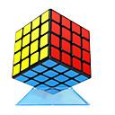 billige Magiske kuber-Magic Cube IQ-kube Glatt Hastighetskube Stresslindrende leker Kubisk Puslespill Hastighet Profesjonell Barne Voksne Leketøy Gutt Jente Gave