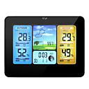 رخيصةأون آلات الحرارة-حكومة&سهل حصوي؛ fj3373 المحمولة المنزلية / الذكية رطوبة الحياة ، إيقاف السيارات التلقائي ، عقد البيانات