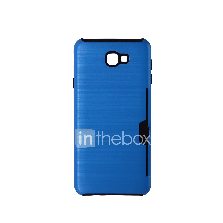 Samsung Galaxy J7 Prime J2 by Supplier