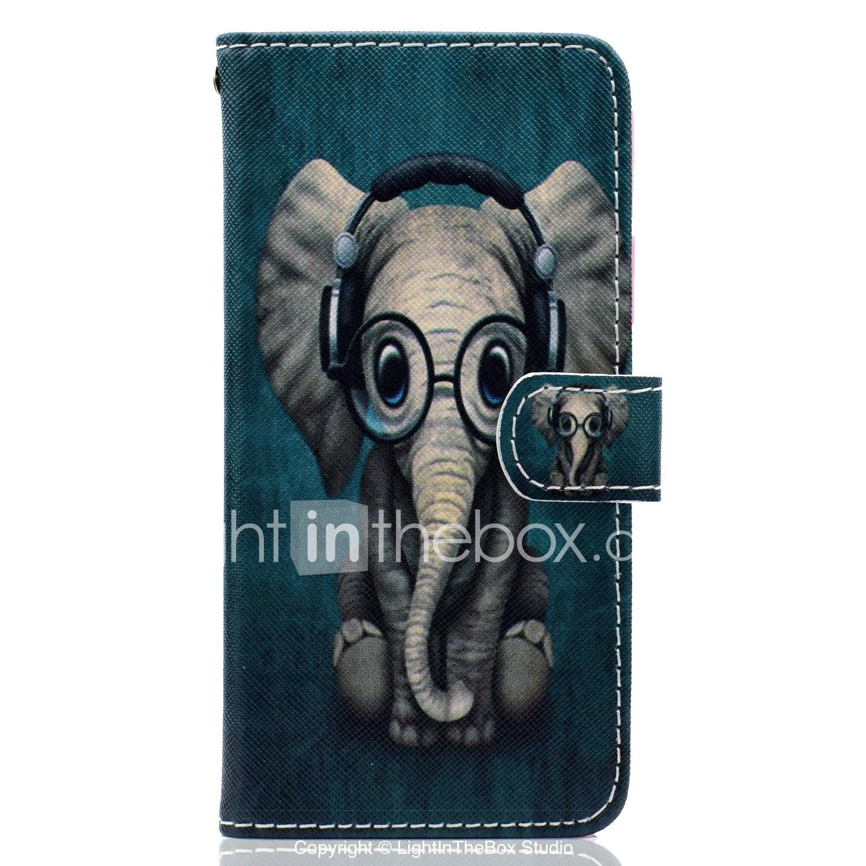 samsung j3 2017 phone case elephant
