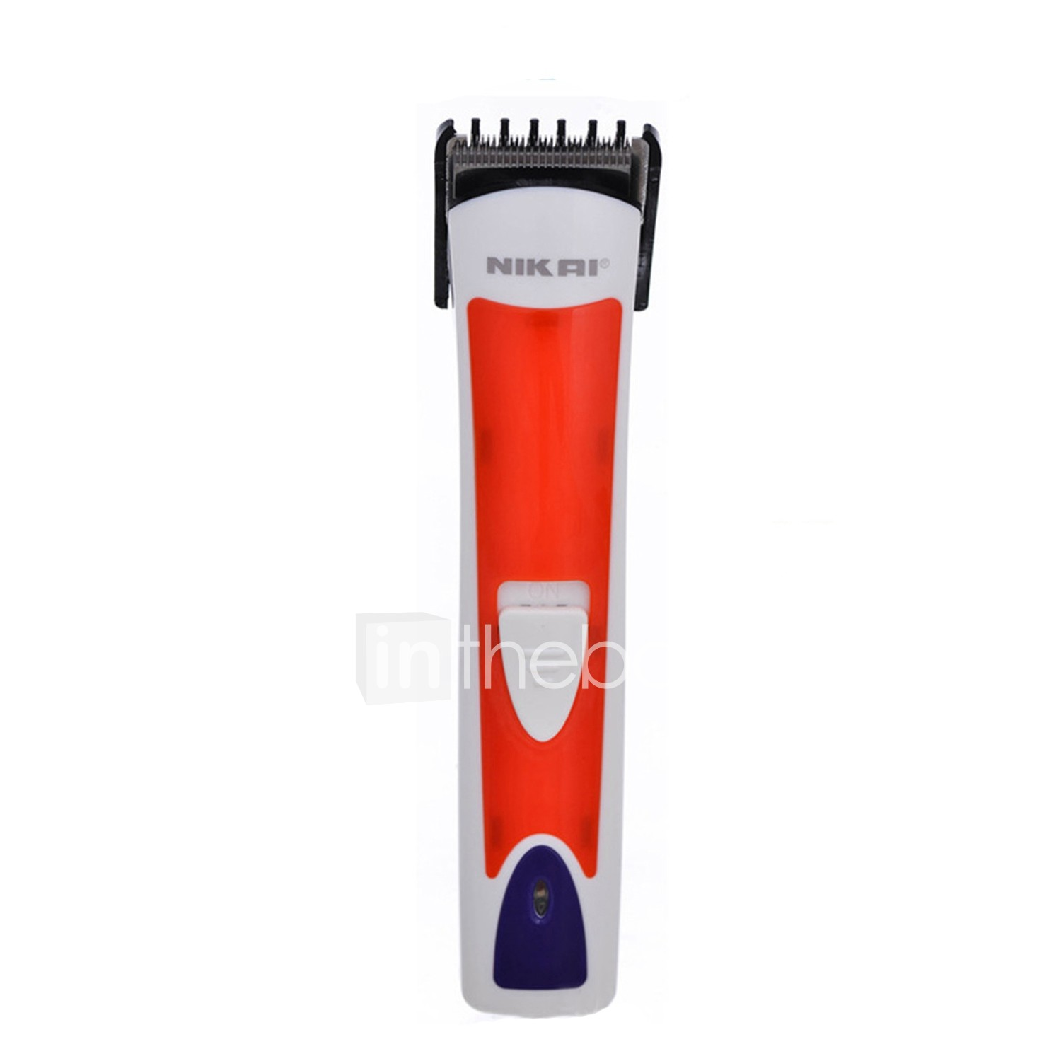 Ufree Hair Trimmers for Men and Women 100-240 V New Design