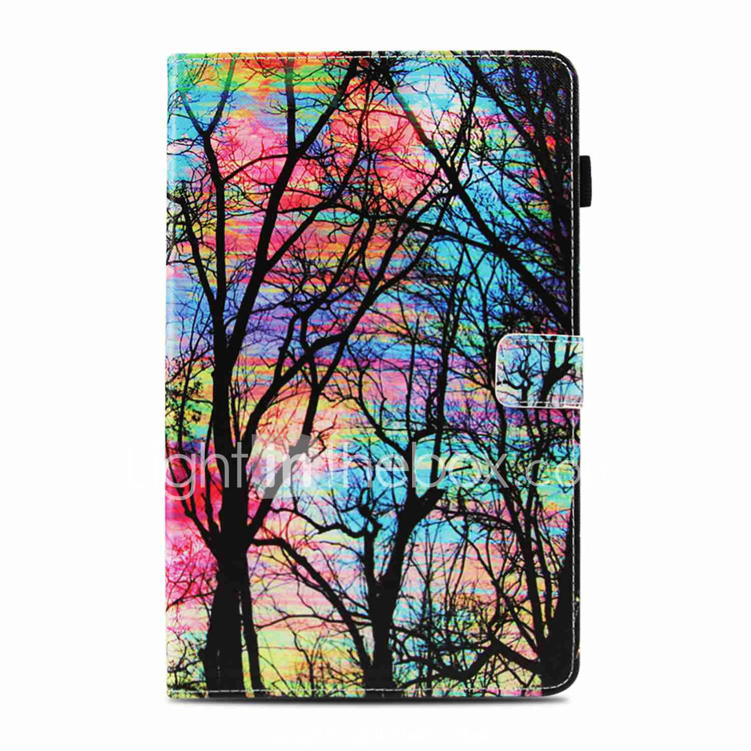 samsung galaxy tab s4 full body case