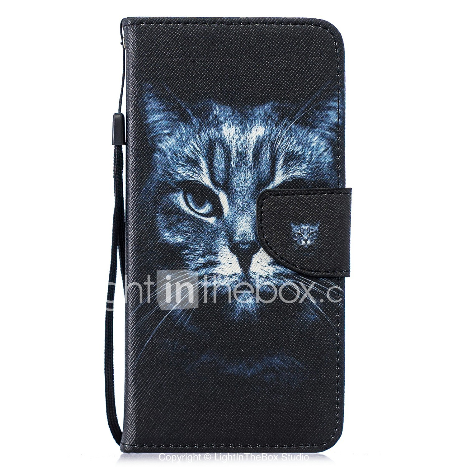 iphone xs max coque animaux avec support