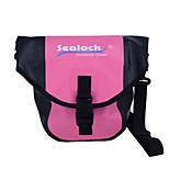 7985983e07 Χαμηλού Κόστους Αδιάβροχες τσάντες και κουτιά-Sealock 3 L Τσάντα  χειραποσκευών Αδιάβροχο Φοριέται για Πεζοπορία