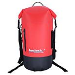 927cd6206e Χαμηλού Κόστους Αδιάβροχες τσάντες και κουτιά-Sealock 25 L Τσάντα για  αθλητισμός  amp  αναψυχή
