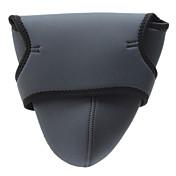SLR에 대한 중간 보호 가방