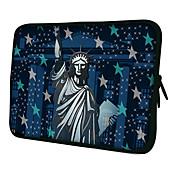 Para Samsung Galaxy Note Other Funda Handytasche Funda Dibujos Textil Samsung Tab 2 10.1