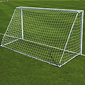 Fútbol Redes Portería de fútbol