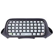 Høy kvalitet Keyboard for Xbox 360-kontrolleren