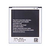 Para Batería externa del banco de potencia Para Para Cargador de batería