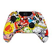 Bolsos, Cajas y Cobertores Para Sony PS3 Xbox Uno Novedades Bolsos, Cajas y Cobertores El plastico unidad