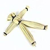 Accesorio de Magia Trucos de magia Juguetes Divertido Bambú Niños Piezas