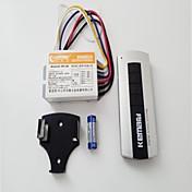 Proyector e26 / e27 led 24 smd 3528 80lm blanco natural 6000k de alta calidad