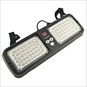 Bil Elpærer SMD LED 86 Sidemarkeringslys
