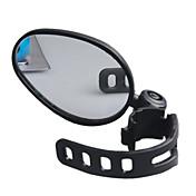 자전거 거울 백미러 사이클링/자전거 방수 조절 가능 360동 플립 비행