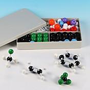 Rubiks kube Glatt Hastighetskube