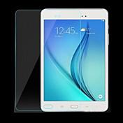 """Película protectora de pantalla vidrio templado para samsung galaxy tab una tableta T555 9.7 """"T551 T550"""