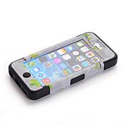 제품 케이스 커버 뒷면 커버 케이스 하드 실리콘 용 iPhone 5c