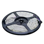 Lysslynger 600 LED RGB Fjernkontroll Kuttbar Fargeskiftende Selvklebende Passer for kjøretøy Koblingsbar 220V