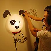 COSMOSLIGHT Moderne / Nutidig Bilde lamper Plast Vegglampe 220V
