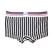 Am Right Hombre Others Boxers Cortos AR017