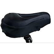 Cubierta para Sillín / Colchón Bicicleta de Montaña / Bicicleta de Pista Gel de Sílice 3D / Ajustable / Conveniente