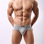 Am Right Hombre Others Boxers Cortos AR124