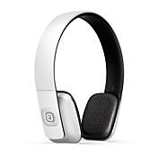 Boas nuevo estudio del auricular bluetooth auriculares dre auricular inalámbrico para tv auriculares para celular