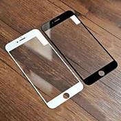 안정된 유리 폭발의 증거 / 9H강화 / 스크래치 방지 화면 보호 필름 스크래치 방지Screen Protector ForApple iPhone 6s/6