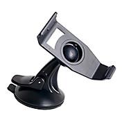 la ayuda del GPS Garmin Nuvi 205 ventosa pr 200 250 255