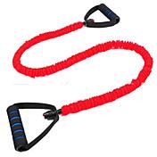 Treningsstrikker / Suspensjonstrenere Med EVA Holdbar Til Yoga & Danse Sko / Trening & Fitness / Treningssenter