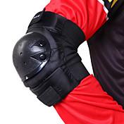 Codera Equipo de esquí protector Anti-Caídas / Protector Esquí / Beisbol / Snowboard / Motocicleta / Ciclismo / Bicicleta Spandex / EVA