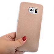 용 Samsung Galaxy S7 Edge 카드 홀더 / 지갑 / 스탠드 / 플립 / 패턴 케이스 뒷면 커버 케이스 포수 드림 TPU Samsung S7 edge / S7 / S6 edge / S6 / S5 / S4 / S3