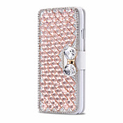Funda Para iPhone 7 Plus iPhone 7 iPhone 6s Plus iPhone 6 Plus iPhone 6s iPhone 6 iPhone 5 Apple Funda iPhone 5 Soporte de Coche