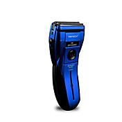 herramientas de diseño nuevo cabello recargable máquina de afeitar de la marca PRITECH afeitadora lavable cuidado personal para el hombre