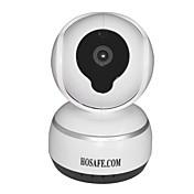 cámara inalámbrica ptz hosafe® 720p w / 32g tf / grabación 30 días / alerta bidireccional de detección de voz / movimiento
