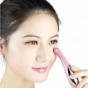 Productos Antiarrugas Anti envejecimiento Productos Antiarrugas, Bolsas y Ojeras Nutrientes Otros Otros Interruptor de prendido y apagado