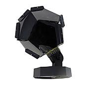 1 stk Sky Projector NightLight Dekorativ LED