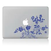 1 pieza Anti-Arañazos De Plástico Transparente Adhesivo Diseño ParaMacBook Pro 15'' with Retina MacBook Pro 15 '' MacBook Pro 13'' with