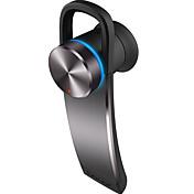Huawei HUAWEI AM07 Sin Cable Auriculares Aluminum Alloy Conducción Auricular Con Micrófono Auriculares