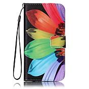 케이스 제품 Samsung Galaxy S8 Plus S8 지갑 카드 홀더 스탠드 풀 바디 꽃장식 하드 인조 가죽 용 S8 S8 Plus S7 edge S7 S6 edge S6 S5