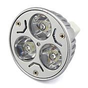 380lm GU5.3(MR16) Focos LED MR16 Cuentas LED LED de Alta Potencia Blanco Cálido Blanco Fresco 12V